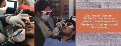 Laser treatment in delhi