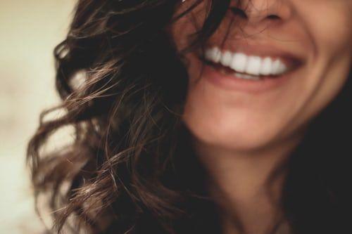 Top 5 Dental Myths You Should Stop Believing