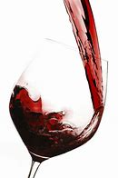 Image result for redwine glass