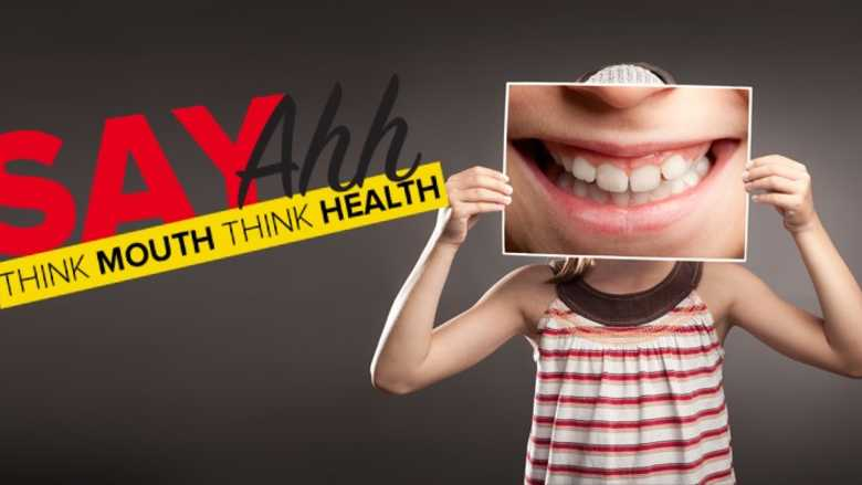 Oral Health and COVID-19: A Two-Way Relationship!