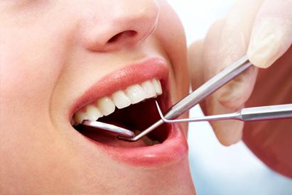dentist in new Delhi