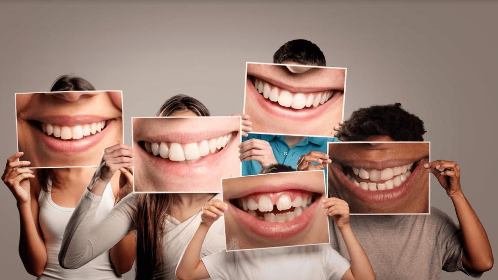 Best Dental Treatment in New Delhi