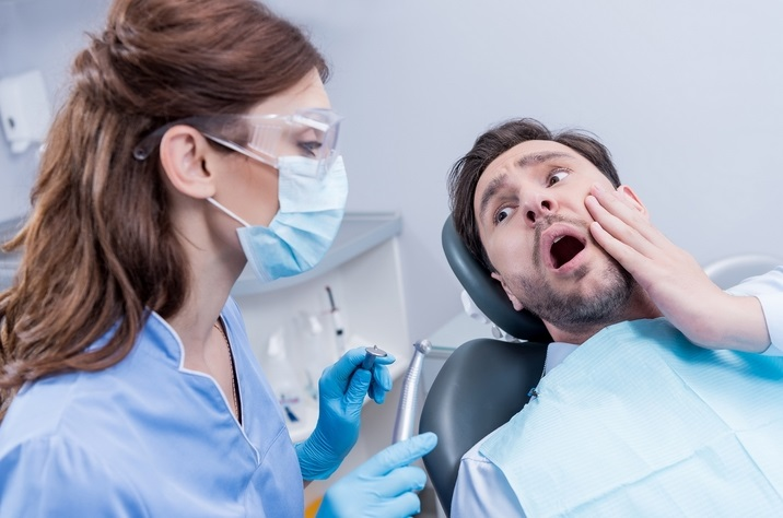 What Makes Regular Dental Treatment Services a Must Thing?